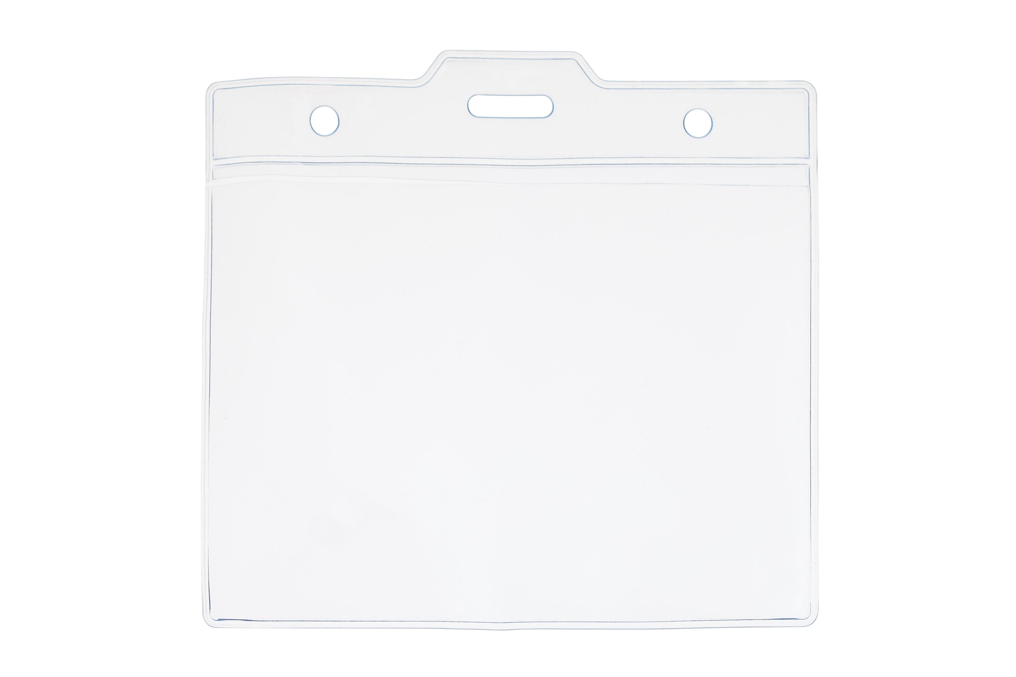 download high res - Plastic Card Holder